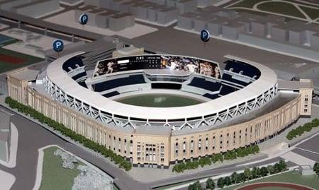 yankee-stadium-model