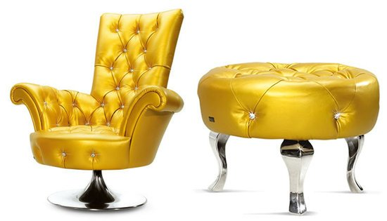 yellow-furniture-bretz-1-thumb-550x315