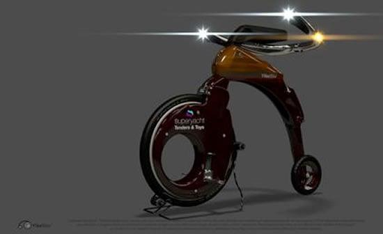 yike-bike-1