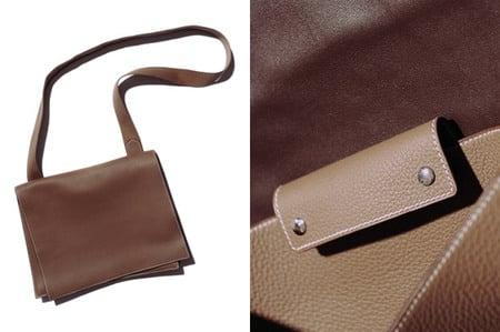 yohji-yamamoto-hermes-leather-bag-thumb-450x299