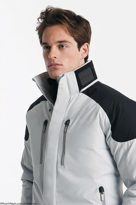 zegna_solar_powered_ski_jacket