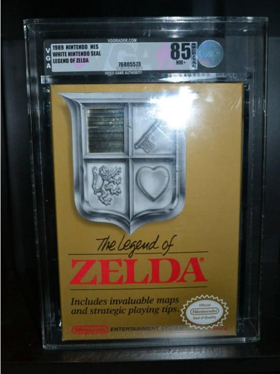 zelda-game-6