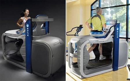 treadmill guide consumer