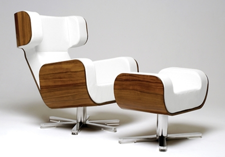 zero-gravity-wing-chair-thumb-450x314
