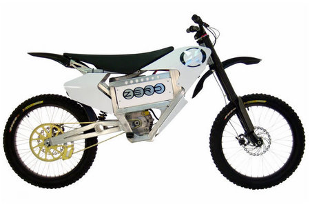 zero_electric_bike-thumb-450x300