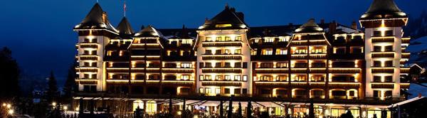 alpina-gstaad-featured