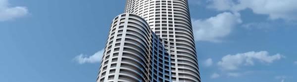 armani-tower