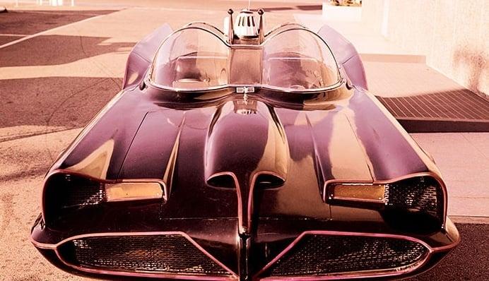 batmobile-6