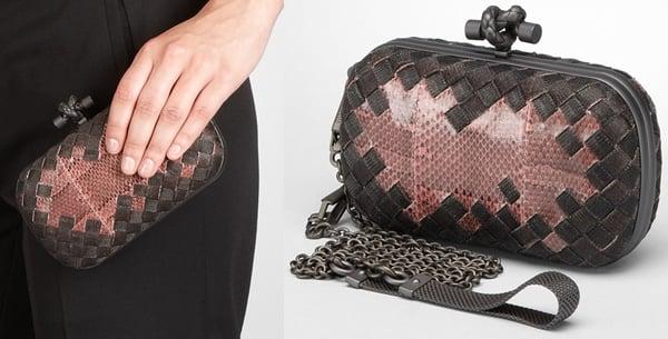 bottega-veneta-handbag-6
