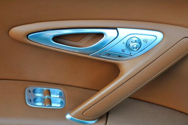 bugatti-grand-sport-14