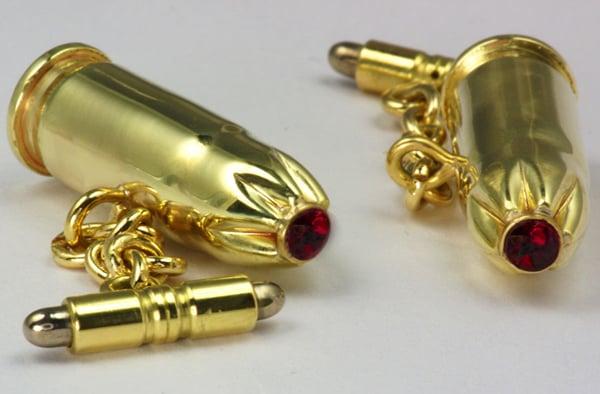 bullet-gold-fine-ruby-cufflinks-2