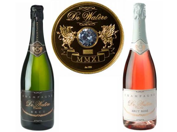 champagne-de-watre-6