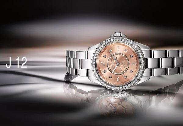chanel-j12-chromatic-watch-1