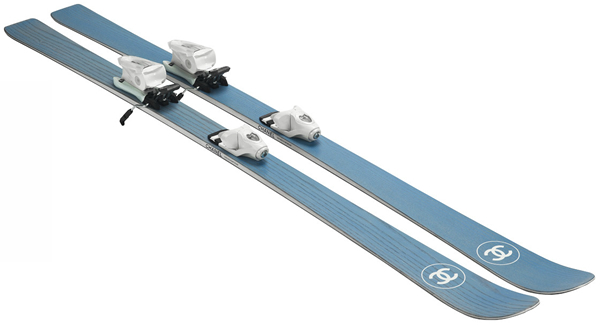 chanel-skis-1
