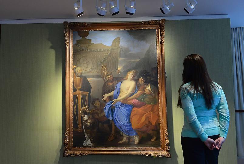 charles-le-brun-painting-ritz-paris
