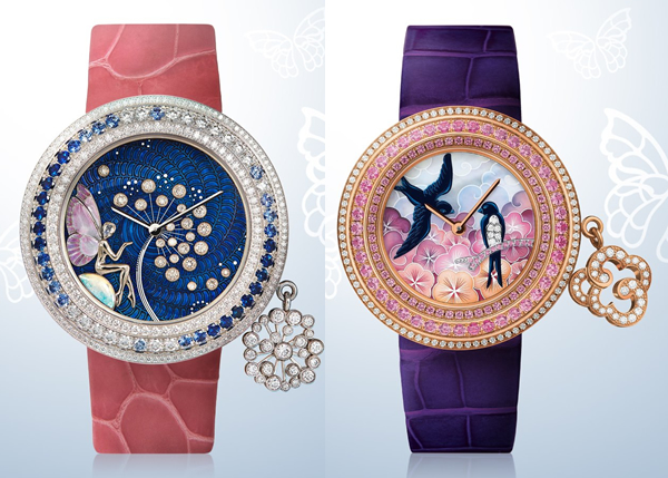 charms-watches