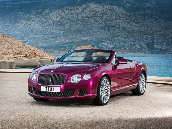 continental-gt-speed-convertible-9