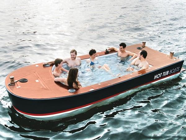 hot-tub-boat-2