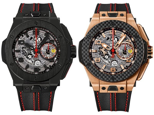 hublot-and -ferrari-main