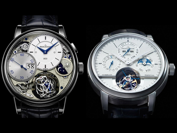 jaeger-lecoultre-jubilee-collection-main