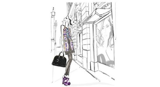 louis-vuitton-paper-dolls-8