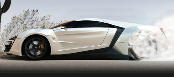 lykanhypersport-car-9