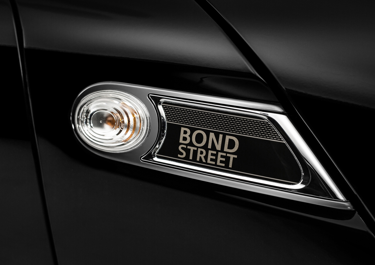 mini-clubman-bond-street-21