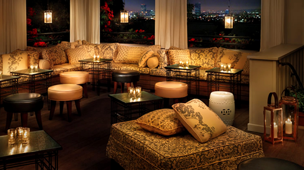 mondrian-los-angeles-skybar