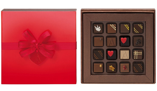 pralines-box-valentines-day