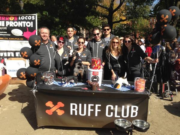 ruff-club-2
