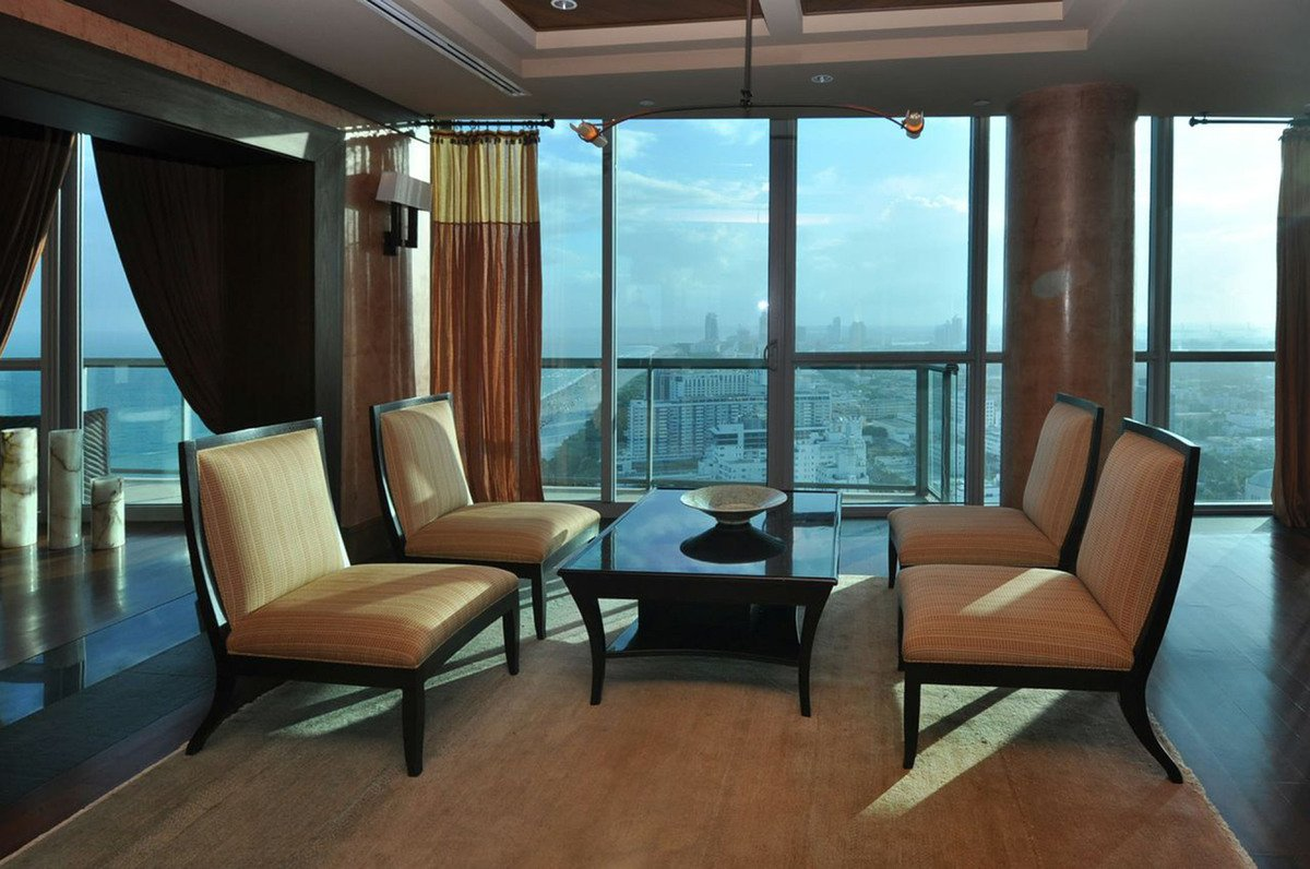setai-penthouse-sitting-room