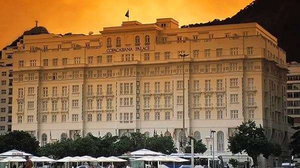 the-copacabana-palace-rio-de-janeiro