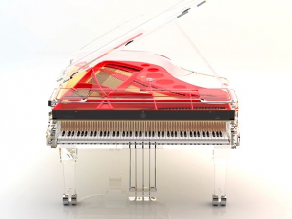 transparent-grand-piano-5
