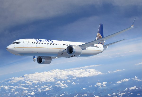 united-airlines-1