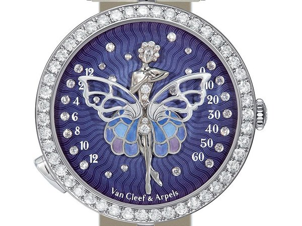 van-cleef-and-arpels-1