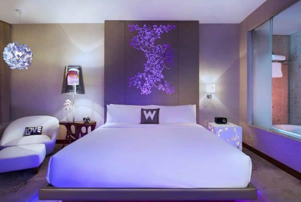 wonderful-room