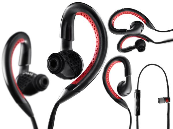 yurbuds-focus-earphones