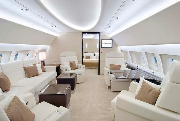 airbus-luxury-private-jet-16