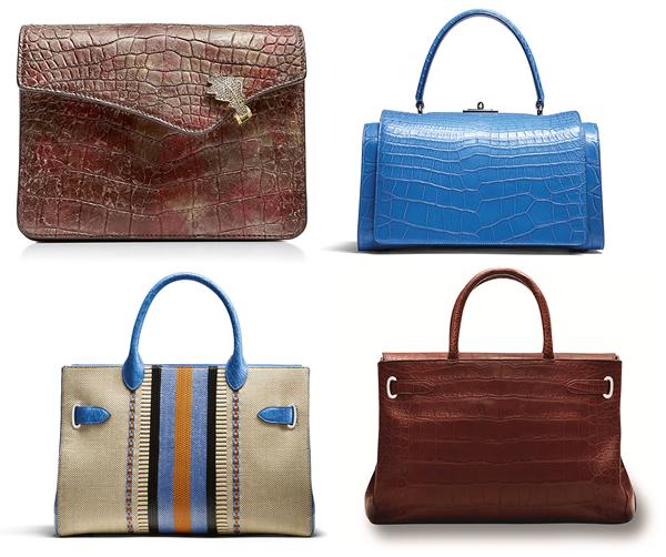 asprey-handbags