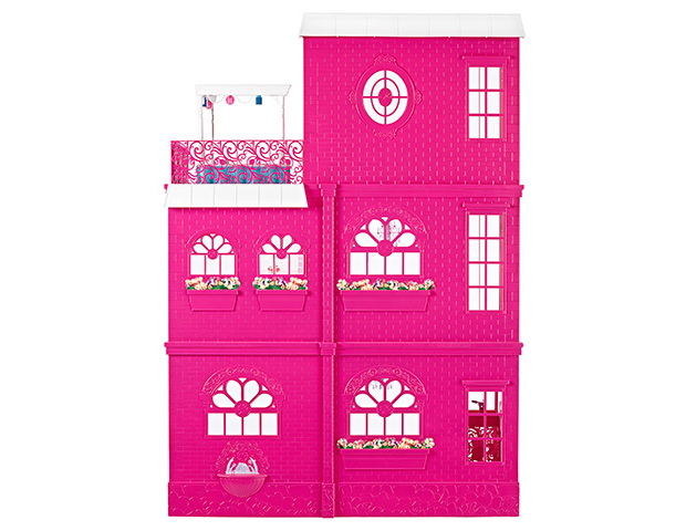 barbie-dreamhouse-10