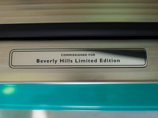 bentley-beverly-hills-11