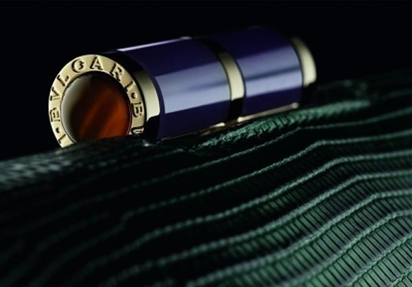 bulgari-lipstick-bag-2