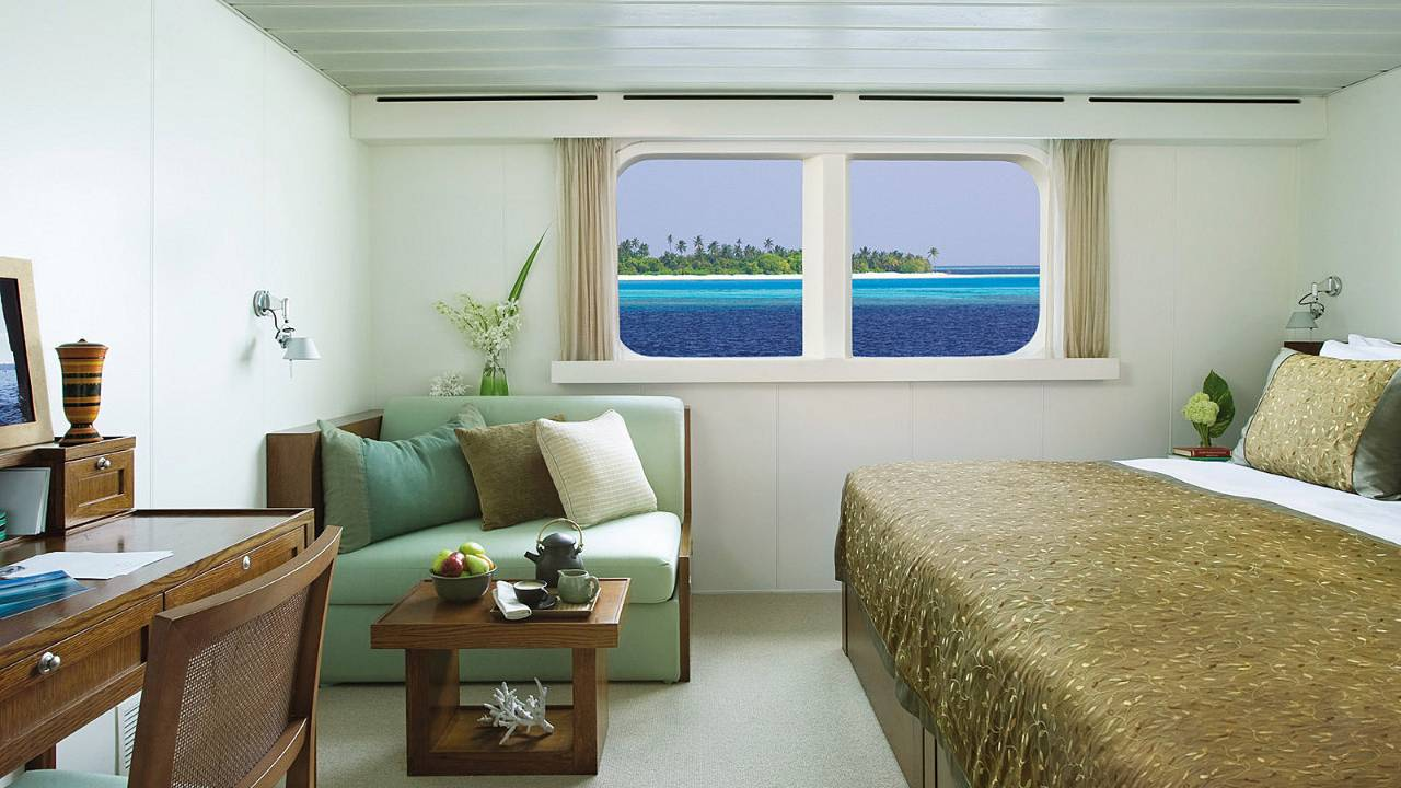 four-seasons-maldives-state-room