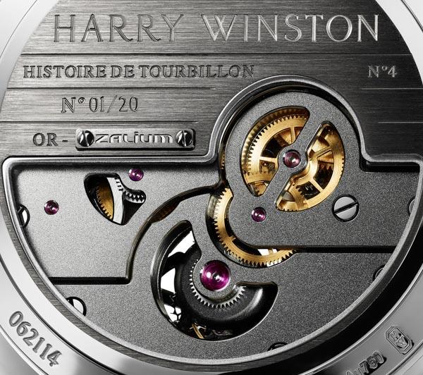 harry-winston-histoire-tourbillon-4-8