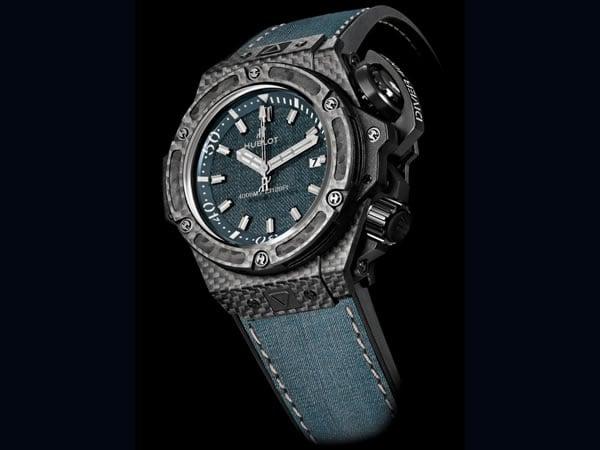 hublot-oceanographic-4000-jeans-1