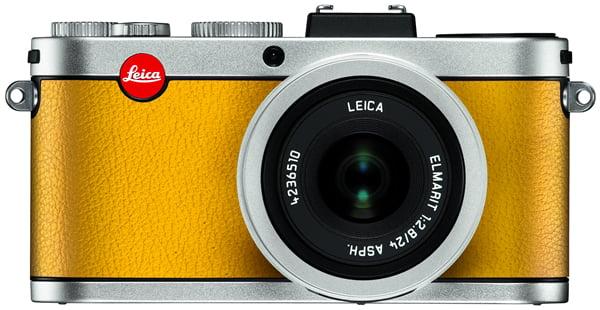 leica-x2-silver-front-lemon-yellow-1