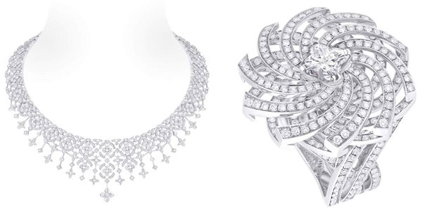 louis-vuitton-jewellery