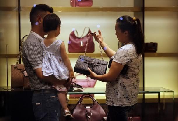 luxury-ads-ban-china