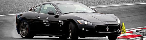 maserati-master-high-performance-1