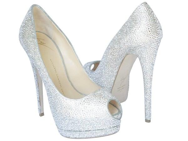 million-dollar-shoes